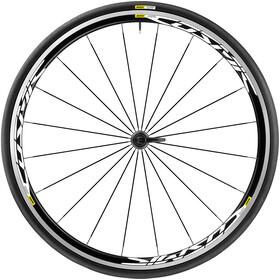 Mavic Cosmic Elite UST Front Wheel black